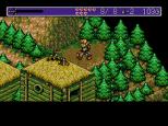 Landstalker Sega Megadrive 41