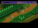 Landstalker Sega Megadrive 46