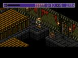 Landstalker Sega Megadrive 57