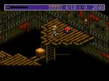 Landstalker Sega Megadrive 58