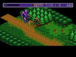 Landstalker Sega Megadrive 71