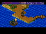 Landstalker Sega Megadrive 84