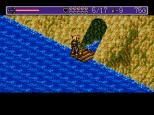Landstalker Sega Megadrive 85