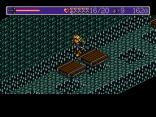 Landstalker Sega Megadrive 94