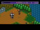 Landstalker Sega Megadrive 95