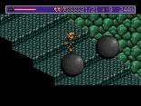 Landstalker Sega Megadrive 97