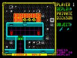 Laser Squad ZX Spectrum 04