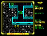 Laser Squad ZX Spectrum 05