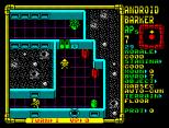 Laser Squad ZX Spectrum 07