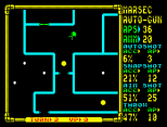 Laser Squad ZX Spectrum 13