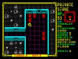 Laser Squad ZX Spectrum 17