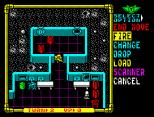 Laser Squad ZX Spectrum 18