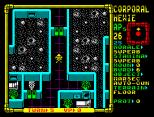 Laser Squad ZX Spectrum 27