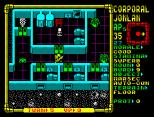 Laser Squad ZX Spectrum 28
