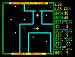 Laser Squad ZX Spectrum 30