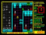 Laser Squad ZX Spectrum 38