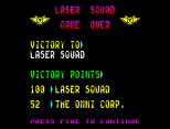 Laser Squad ZX Spectrum 39