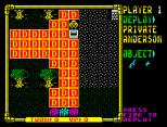 Laser Squad ZX Spectrum 41