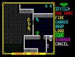 Laser Squad ZX Spectrum 49