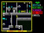 Laser Squad ZX Spectrum 57