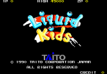 Liquid Kids Arcade 04
