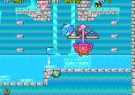 Liquid Kids Arcade 52