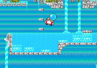 Liquid Kids Arcade 53