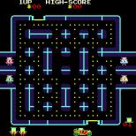 Lock 'n' Chase Arcade 02