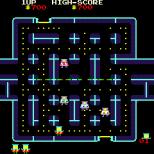 Lock 'n' Chase Arcade 03