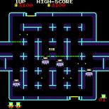 Lock 'n' Chase Arcade 06