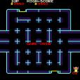 Lock 'n' Chase Arcade 13