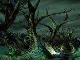 Luigi's Mansion GameCube 02