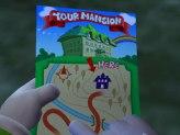 Luigi's Mansion GameCube 03
