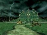Luigi's Mansion GameCube 04