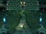 Luigi's Mansion GameCube 05