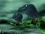 Luigi's Mansion GameCube 06