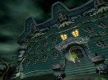 Luigi's Mansion GameCube 07