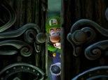Luigi's Mansion GameCube 08