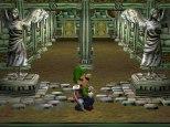 Luigi's Mansion GameCube 13