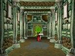 Luigi's Mansion GameCube 14