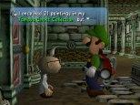 Luigi's Mansion GameCube 15