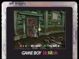 Luigi's Mansion GameCube 16
