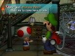 Luigi's Mansion GameCube 18