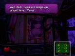 Luigi's Mansion GameCube 19