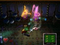 Luigi's Mansion GameCube 21