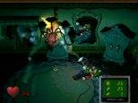 Luigi's Mansion GameCube 25
