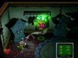 Luigi's Mansion GameCube 27
