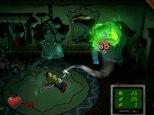 Luigi's Mansion GameCube 28