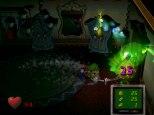Luigi's Mansion GameCube 29