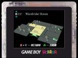 Luigi's Mansion GameCube 30